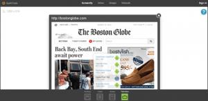How to test Responsive design of website [Online tools]