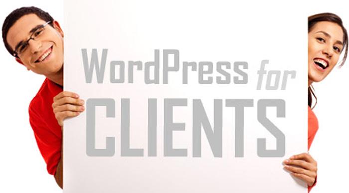 wp-clients