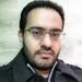Davinder Singh Kainth Web Consultant, Developer