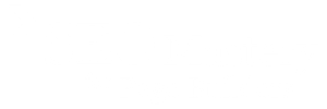 SEO Mastery for Page Builders Course