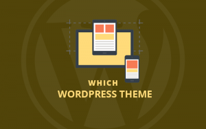 best wordpress themes selection guide