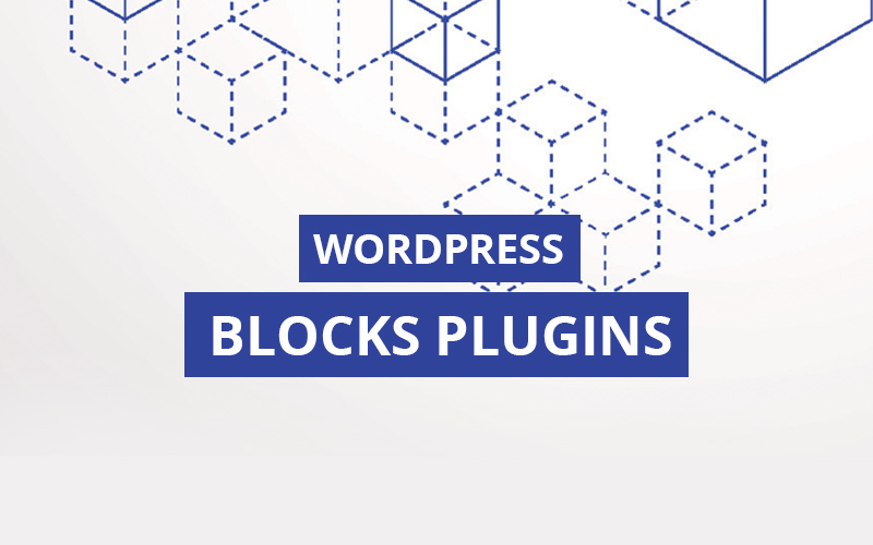 wordpress blocks plugins list